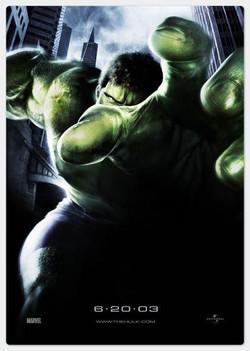 gallery_laf_hulk