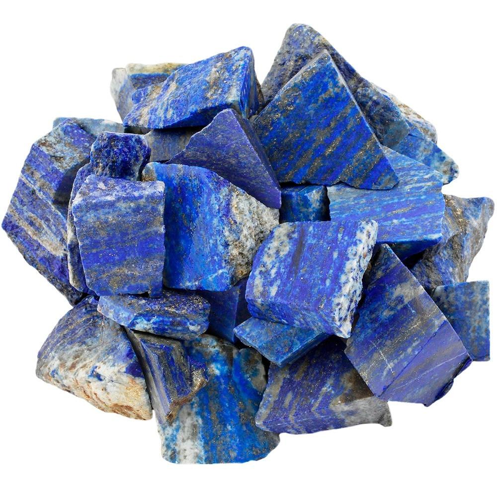 lapis lazuli, pierre propriétés, lithothérapie, soins énergétiques, reiki, massage, paris 17, shiatsu, zen