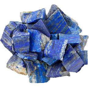 Lapis Lazuli : pierre de communication et de paix intérieure