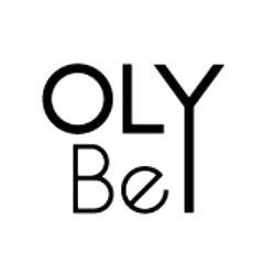 olybe_edited.jpg