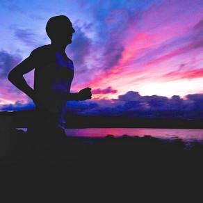 Sportifs : préparation et récupération avec les soins énergétiques