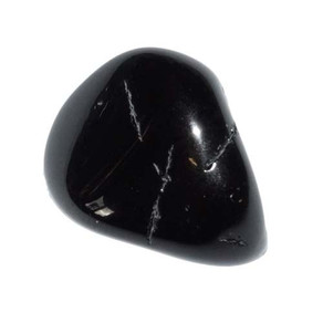 Obsidienne : pierre de protection