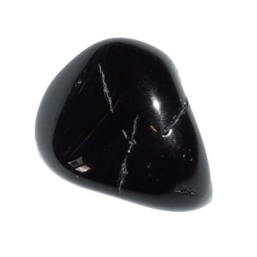 obsidienne, lithothérapie, pierre, signification, propriétés, reiki, soins énergétiques, paris 17, ancrage, médium, énergies