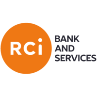 rci bank.png
