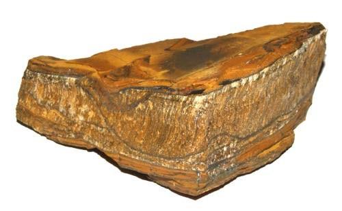 oeil de tigre pierre lithothérapie ancrage soins énergétiques méditation zen shiatshu relaxation