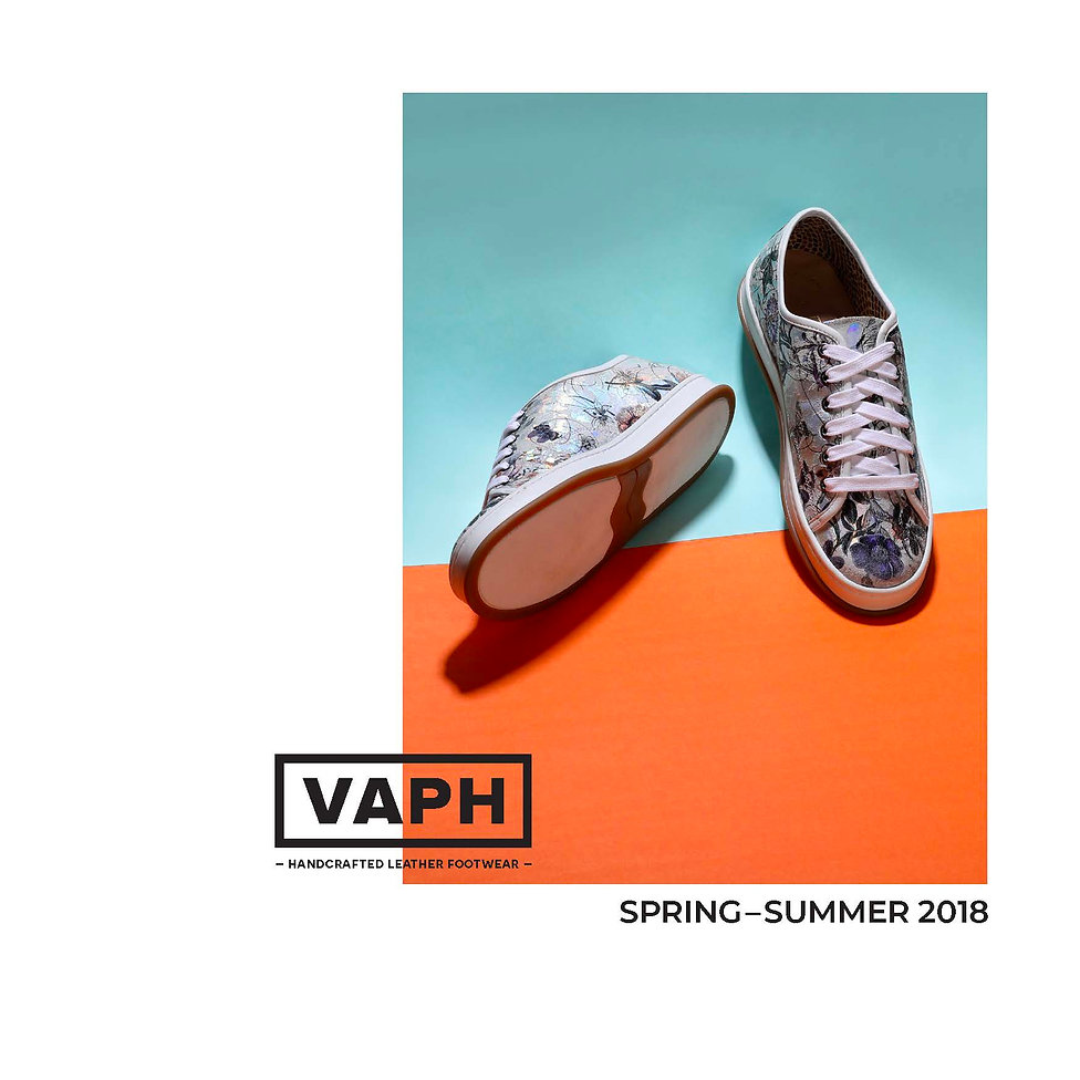 VAPH_Women's Lookbook_withoutprices_Page