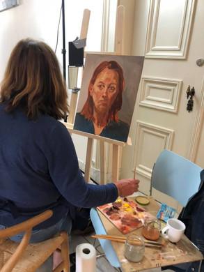de schildersalon portretschilderen.jpg