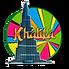2 Logo MiaToken.png