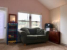 6. Guest bedroom.jpg