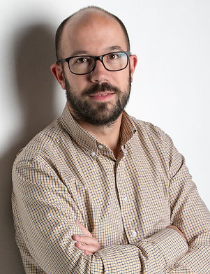 Jordi Minguito
