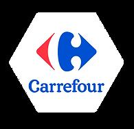carrefourpng.png