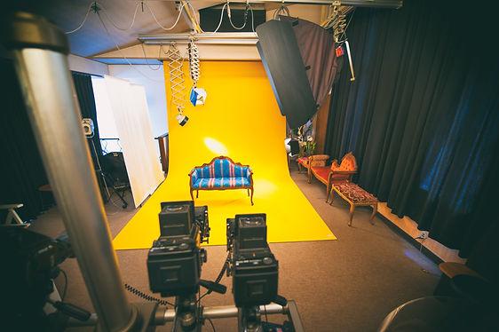 Aスタジオ-1.jpg