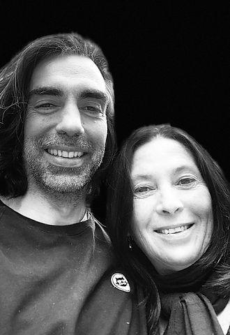 Cristina Peraire&Victor Angel.jpeg