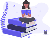 undraw_book_lover_mkck (1).png