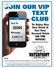 pubs,restaurants,pewaukee,drinks,live,trivia,music,curlys,waterfront,pub,lake,outside,dining,specials