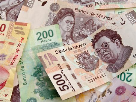 ¿Cuánto le costará a los mexicanos la elección de 2018?
