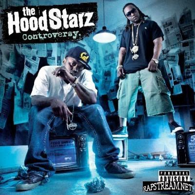 The Hoodstarz Controversy