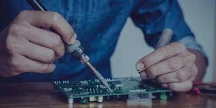 turbo controller repair_edited.jpg