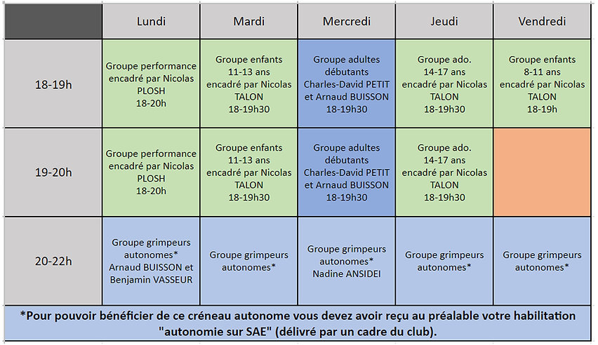 creneaux 2020 2021 - Feuil1.jpg