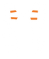 RigColorIcons-05.png
