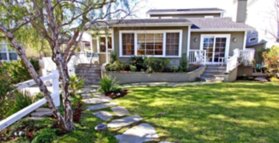 1109 Monument St. | Pacific Palisades