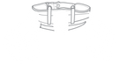 RigColorIcons-07.png