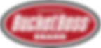 BucketBoss_Logo_2C_13-01.png