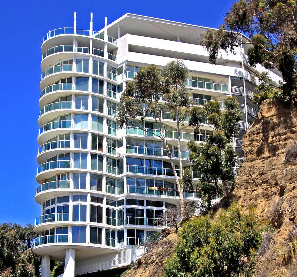 101 Ocean Ave. #A400 |Santa Monica