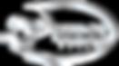 DOT_Logo18.png