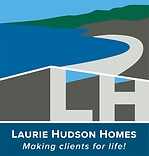 LH full logo.png