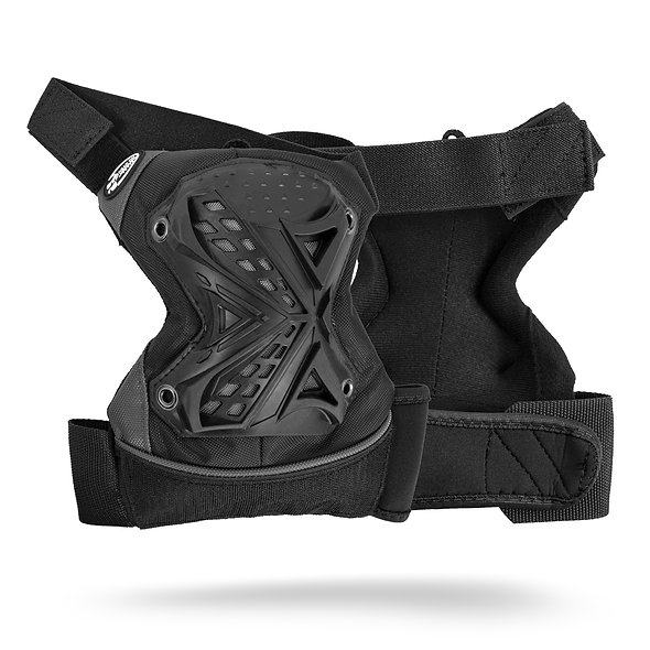 All Terrain Gel Knee Pad