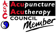 Acupuncture in stoke on trent