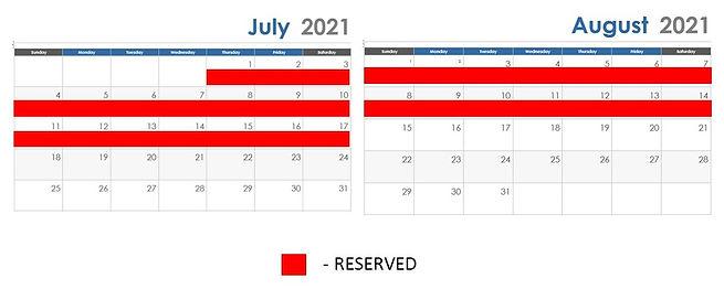 2021 rental availability June 20th 2021.jpg