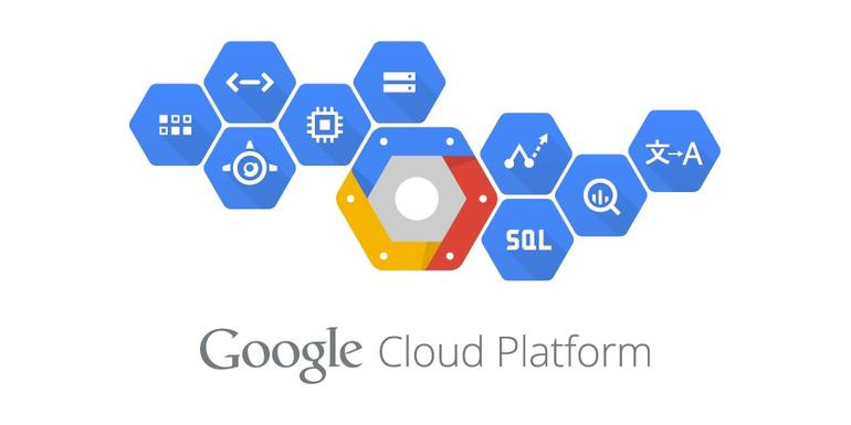 Google Cloud Platform - nen tang dien toan dam may ly tuong cho doanh nghiep