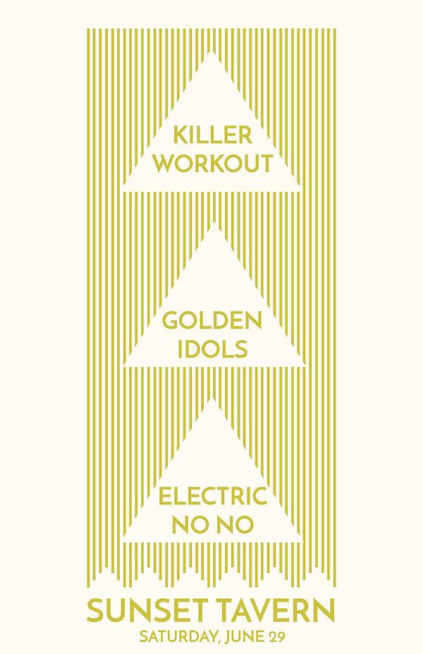 GI EP Release Poster.jpg