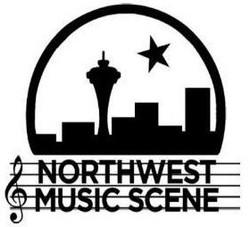 NorthWestMusicScene.com