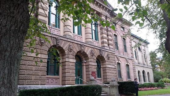 halifax-provincial-court.jpeg