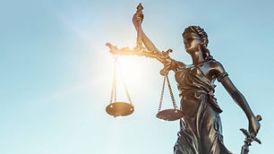 1920_lady-justice-statue-of-justice-on-s