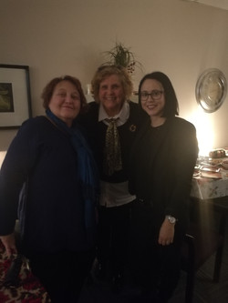 Marlene, Jeanette & Ashley 2.jpg