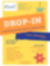 drop-in.png