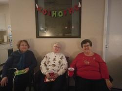 Marlene, Val & Kathy P.jpg