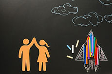 educacion-igualdad-redes1ok.jpg