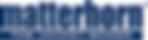 matterhorn_logo_new.png