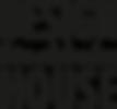 71c8c99d6c3f8f1c04e67b4ae855eb73ff52e413