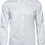 Thumbnail: Luxury Shirt Slim Fit - White