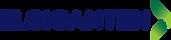 1280px-Elgiganten_logo.svg.png