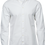 Thumbnail: Perfect Oxford Shirt - White