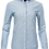 Thumbnail: Perfect Oxford Shirt - Light Blue