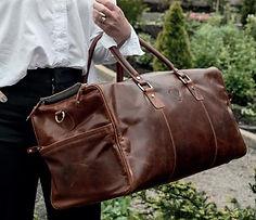 Weekend bag.JPG