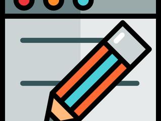 Informative Article Defining Content Marketing Basics